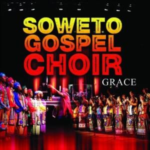 Soweto Gospel Choir - Jerusalem